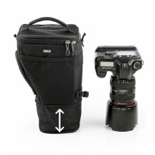 Think Tank Digital Holster 40 V2.0