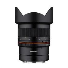 Samyang MF  14mm F2.8 Lens for Canon RF