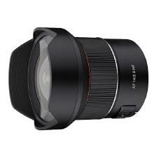 Samyang AF  14mm F2.8 Lens for Canon RF