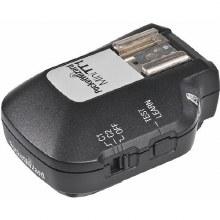 PocketWizard MiniTT1 Nikon