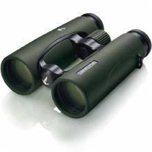 Swarovski EL 10x42 W B Swarovision Binoculars