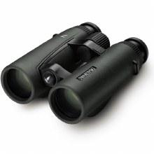 Swarovski EL Range  8X42 W B Swarovision Binoculars