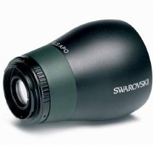 Swarovski TLS APO 30mm + DRX Adapter for ATX/STX