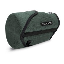Swarovski SOC Stay-on Case Obj 85mm