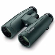 Swarovski SLC 10X42 Swarovision Binoculars