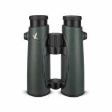 Swarovski EL  8.5x42 W B Green Swarovision Binoculars