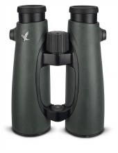 Swarovski EL 12x50 W B Green Swarovision Binoculars