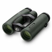 Swarovski 10x32 EL Swarovision Binocular