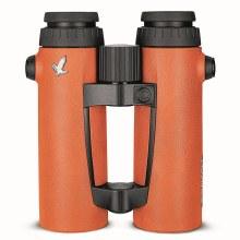 Swarovski EL O-Range 10X42 W B Swarovision Binoculars