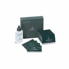 Swarovski Lens Cleaning Kit Refill