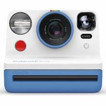 Polaroid Now Blue i-Type Instant Camera
