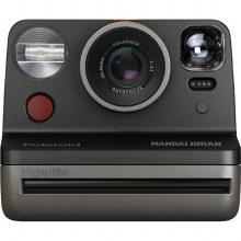 Polaroid Now Mandalorian i-Type Instant Camera **LIMITED EDITION**