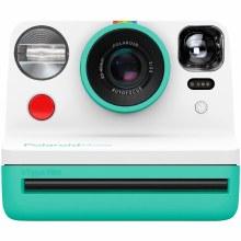 Polaroid Now Mint i-Type Instant Camera