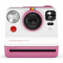 Polaroid Now Pink i-Type Instant Camera