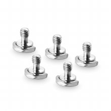"SmallRig 1/4"" Thumb Screw 916"