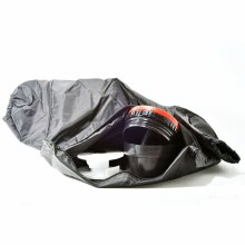 Kood Changing Bag 27 x 29