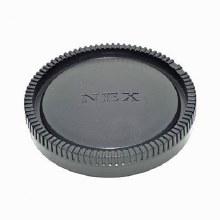 Sony E-Mount Body Cap