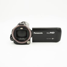 Panasonic HC-V770EB-K (USED)