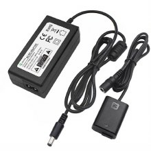 Gonine AC-PW20 AC Power Adapter