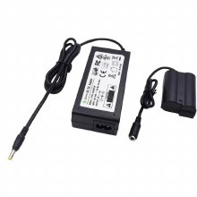Gonine EP-5B EH-5 Plus AC Power Adapter DC Coupler Charger Kit