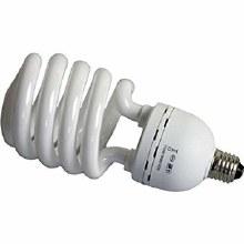 JP 32W 220V FLUORESCENT LAMP