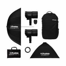 Profoto B10 Ambitious Kit