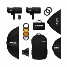 Profoto B10 Advance Kit