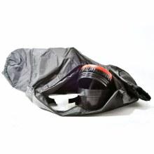 "Kood X-Large Changing Bag (36 x 45"")"