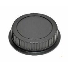 Canon EF Rear Lens Cap
