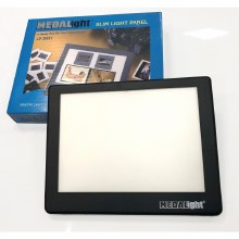 MEDALight LP-300N Slim Light Panel