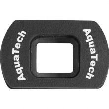 Aquatech Nikon Pro NEP-1 Eyepiece Adaptor