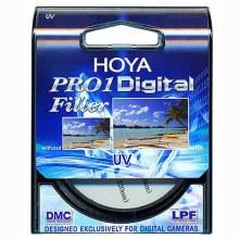 Hoya 37mm PRO1D UV Filter