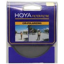 Hoya 34mm Circular Polariser
