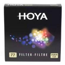 Hoya 49mm UV&IR Cut Filter