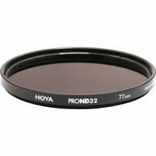 Hoya 55mm PROND32 5-Stop Neutral Density Filter