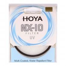 Hoya 77mm NX-10 UV Filter