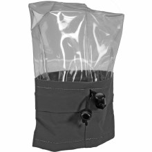 Aquatech SS-Flash Sports Shield