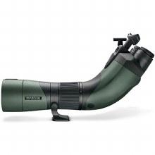 Swarovski BTX Spotting Scope with 30x Dual-Eyepiece and  65mm Front Objective
