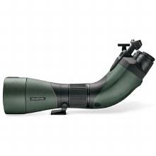 Swarovski BTX Spotting Scope with 30x Dual-Eyepiece and  85mm Front Objective