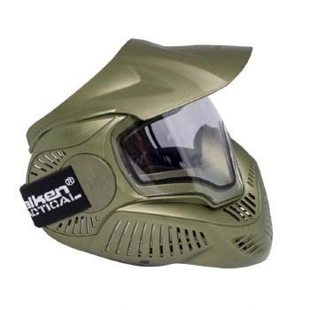 Annex MI-7 Thermal Goggles - Olive