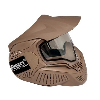 Annex MI-7 Thermal Goggles - Tan