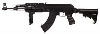 ASG ARSENAL AR-M7T AK47 AEG