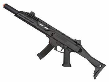 ASG Scorpion EVO3 A1 B.E.T. Carbine