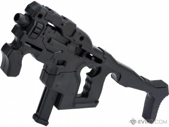 Avatar Hornet M-25 H2S Drop-in GLOCK Kit