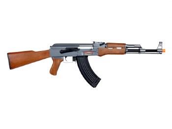 CYMA CM028 Full Size AK47 AEG