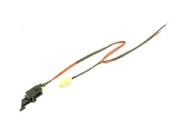 Echo1 AK47 Wire Harness