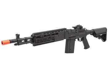 Echo1 M14 Combat Master