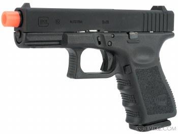 Elite Force Glock 19 Gen.3