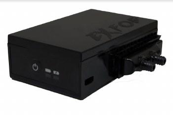 ExFog Anti-Fog System (Headband)