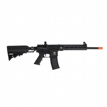 First Strike T15A1 Carbine HPA Rifle
